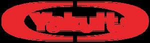 1999-present