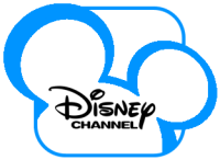 File:200px-Disney channel Logo 2010.png