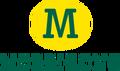 200px-Morrisons logo svg