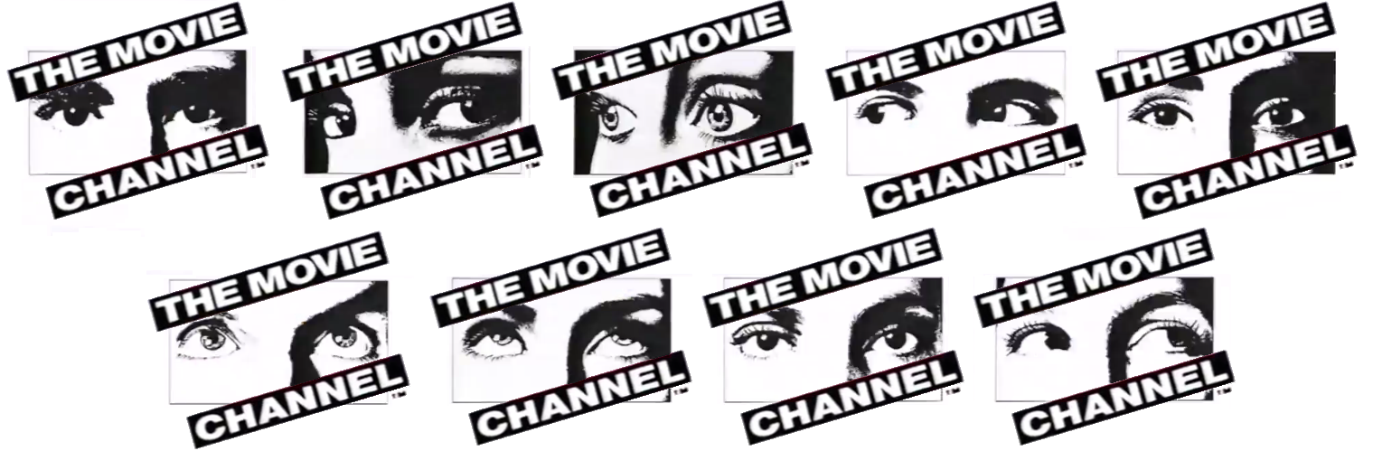 The Channel Film