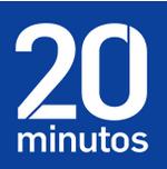 20minutos2016