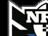 NRL Finals Series