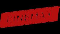 611-cinemax