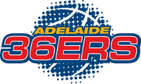 7673 adelaide 36ers-primary-2001