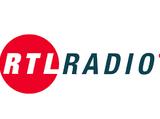 RTL Radio (german)