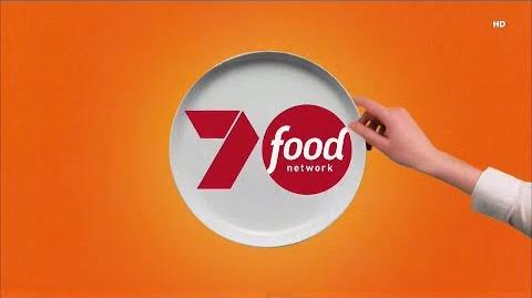 7food network