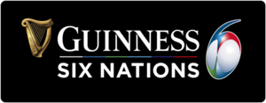 800px-Guinness Six Nations