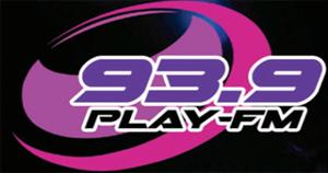93.9 Play FM