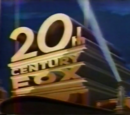 20th Century Fox/Trailer Variants