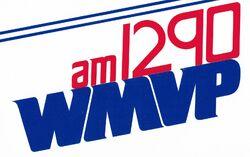 AM 1290 WMVP