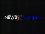 ANC-LOGO-LATE1999-LOGO