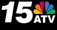 Aruba Television - ATV 15