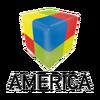 Americatv2013