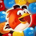 AngryBirdsBlastIcon3