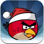Angrybirdseasons