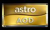 Astro AOD