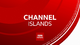 BBC Channel Islands 2019