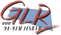 BBC GLR 1991a