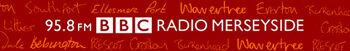 BBC Radio Merseyside 2000