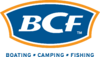BCF (Boating, Camping and Fishing)