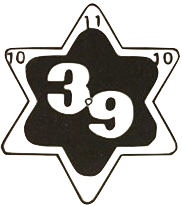 BTW3-GSW9-GSW10-GTW11 1977