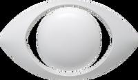 Band logo 2018