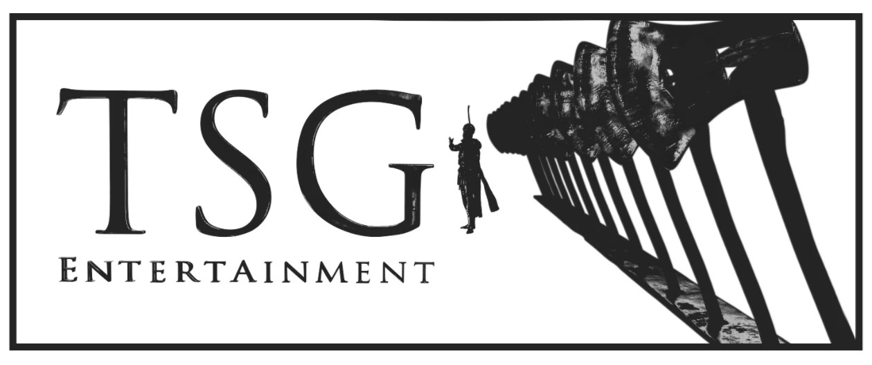 Tsg Entertainment