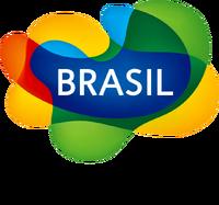 Brasil 2010