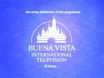 Buena Vista International Television (2006)