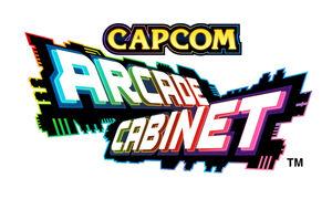 CAC-logo-final-master-versi