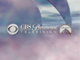 CBS Paramount Television/Other