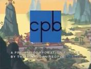 CPBSagwa