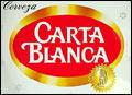 Cartablanca logo