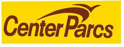 Centerparks