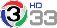 Channel3-HD33 2015