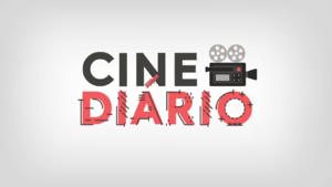 Cine Diário - 2018