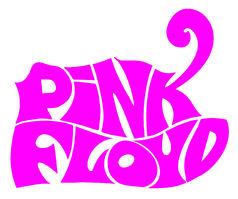 Color-Pink-Floyd-Logo