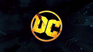 DC Comics On Screen 2019 Watchmen