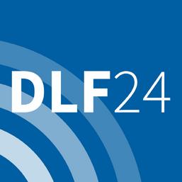 DLF24 Logo 2016