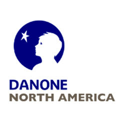 Danone-North-America