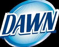 Dawn logo 2008