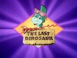 Denverdinosaurtitle
