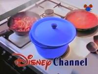 DisneyPots1997