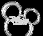Disney channel us bug 2006 2010 transparent by mountaindewguy2001-dc5lxha