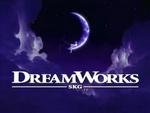 DreamWorks-SKG