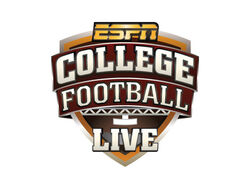 ESPN College Football Live