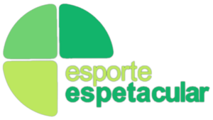 Esporte espetacular logotipo de 2013 by bilico86-d6zva6t