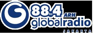 F287d-logo-global
