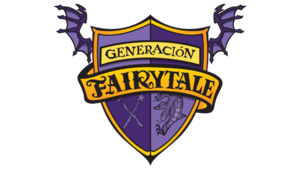 Fairy SPA