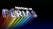 Festival de Ferias 1994